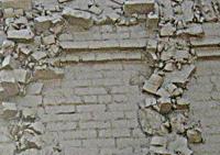 Bricks & Mortar
